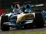 In photos: F1's 'dead rubber' stunners