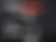Hamilton: No driver wins with talent alone