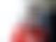 Ferrari confirms Vettel exit after 2020 season