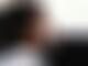 Alonso 'surprised' by McLaren crash saga says Ecclestone