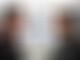 Grosjean handed grid penalty