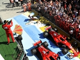 Conclusions from the Hungarian Grand Prix