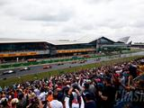 British GP set for later slot on 2020 F1 calendar