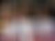 Valtteri Bottas Mercedes F1 signing ends 'commotion' - Niki Lauda