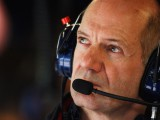 Radical rule changes could lure Newey back - Horner