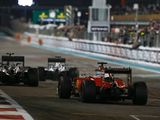 FIA to issue clarification on 'trick' suspensions, Ferrari fails to find unanimous support