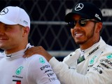 Mercedes 'still wrestling' with using team orders