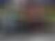 Ricciardo certain Red Bull will be closer to Mercedes