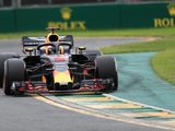 "Daniel Ricciardo: ""I Feel Sorry For The Guys In Front Of Me"""