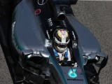 New deal respects Hamilton's market value, says Wolff