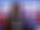"Verstappen admits F1 title fight won't be ""easy"" despite points lead"