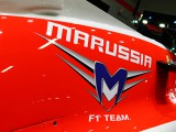 Marussia ceases trading, administrators confirm