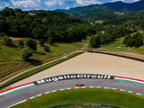 Vettel: Mugello deserves a grand prix