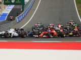 Ecclestone: 'If a team can't afford it then get out'