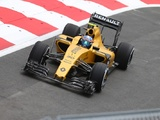 Palmer staying positive ahead of Austria