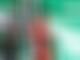Sebastian Vettel: 2018 could be my most difficult Formula 1 season