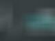 2016 Mercedes passes FIA crash tests