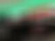 Fittipaldi thought early run was a 'joke'