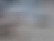 Pirelli: Hamilton 'lucky' as 6cm tyre cut found post-race