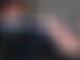 Spanish GP: Practice notes - Manor