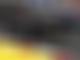 Sun: Force India, Renault, Williams, Toro Rosso