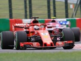 Arrivabene Critical of 'Unacceptable' Mistakes from Ferrari Pit Wall in Japan Qualifying