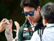 Kobayashi to race for Caterham in Abu Dhabi