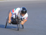 Zanardi remains in stable but serious condition