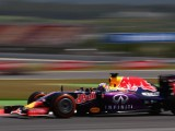 Ricciardo disappointed with 'worst qualifying ever'