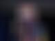 'Disciplined' Vettel keeps marching forward in Korea