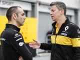 Ex-FIA man Budkowski: Controversy over my Renault F1 move overblown