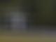Lewis Hamilton demands answers for 'unacceptable' reliability
