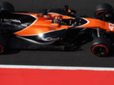 McLaren: What next for 2018?