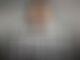 Hamilton: The big F1 records in his sights
