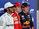 'Hamilton, Verstappen, Leclerc won't be affected by 2021 rule change'