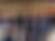 My job in F1: Cameraman for a Dutch TV network