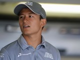 Manor F1 team drops Rio Haryanto for rest of 2016 season