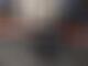 Azerbaijan Grand Prix to announce postponement