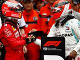 Ferrari in focus as F1 hits overdrive