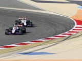 Mazepin and Schumacher looking to make the most of previous Imola experience