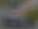 Faultless Hamilton strolls to Chinese GP win