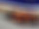 Hakkinen backs Ferrari to end Mercedes' Sochi stranglehold