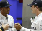 Rosberg admits he needs bad luck for Hamilton to win