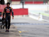 Sainz hoping to cure heavy fuel issues
