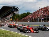 Formula 1 confirms Spanish GP launch for F1 TV