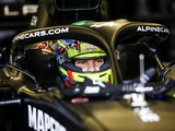 Piastri proud to play minor role in Alpine Hungary F1 win