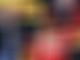 Ferrari praises 'true team player' Raikkonen