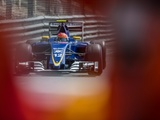 Sauber will resolve issues 'shortly'