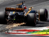 Mid-season review: Renault's steady progress