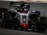 Romain Grosjean – If the Car is Good in Qualifying, it Will be Good in the Race